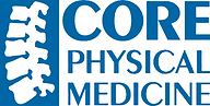 Core Physical Med. Logo.png