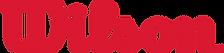 Wilson_Script_Logo PMS 186.png