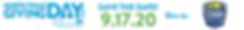 Save the Date 728x90 Web Ad (002).png