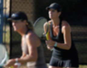 USTA-Section-Media-Wall-Images26.jpg