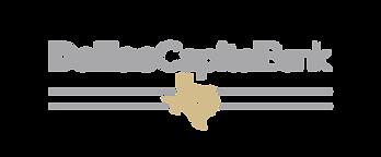 DCB_Logo_RGB.png