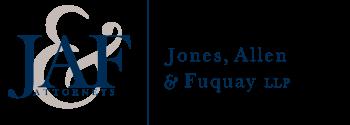JAF logo.png