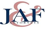 Jones Allen Logo (002).jpg