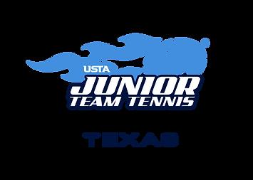 Copy of USTA_JTT_Texas_4c-RGB.png