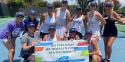 18+ SS W3.5 Section Champions - Urano