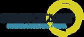 Stretch_Zone-Logo-FullColor-01 (1).png