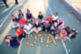 Kids DTA Tennis Balls.png