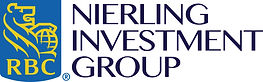 Nierling Investment Group.jpg