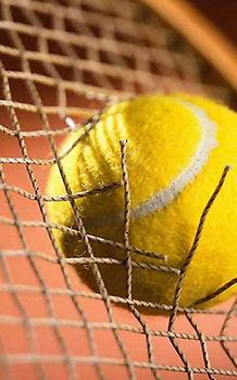 tenis_1920x1200_003.jpg