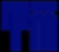 TBM Logo (002).png