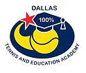 DTEA Logo Cap-100% (004).tif