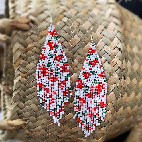 Embera Earring Lucia
