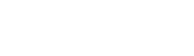 NATIVO_logo_white_PNG.png