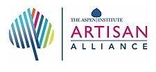 Artisan Alliance.JPG