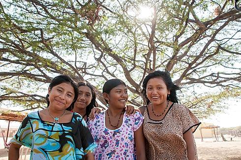 Wayuu women en guajira.JPG