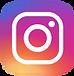 Instagram%20lo_edited.png