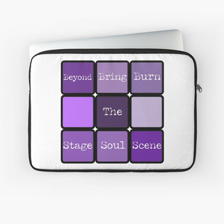 Cube Laptop sleeve.jpg