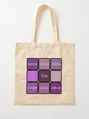 Cube Tote_2.jpg