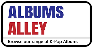 Albums%2520Alley%2520Sign_edited_edited.png