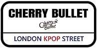 Cherry%20Bullet%20Sign_edited.png