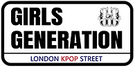 Girls%20Generation%20Sign_edited.png