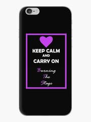 KCCO Burn Stage Phone Case.jpg