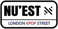 NUEST%20Sign_edited.png