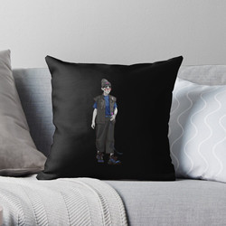 Throw Pillow from £14.19