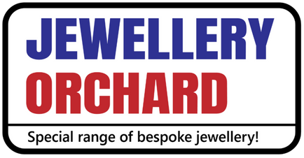 Jewellery%20Orchard%20Sign_edited.png