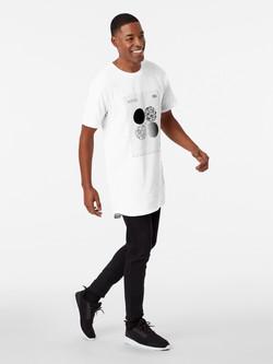 Long T-Shirt £19.69