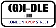 GIDLE%20Sign_edited.png