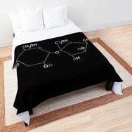 Tae compound blanket