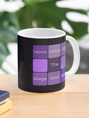 Cube Mug black.jpg