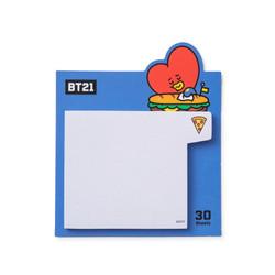 BT21 BITE Sticky Memo KPS