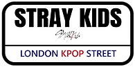 StrayKids%20Sign_edited.png