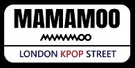 Mamamoo%20Sign_edited.png