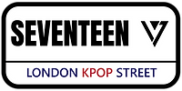 Seventeen%20Sign_edited.png
