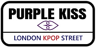Purple%20Kiss%20Sign_edited.png