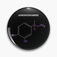 jk compound badge