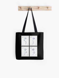 Tote Bag £13.56