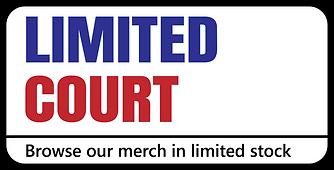 Limited Court Website Sign v2.png