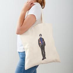 Cotton Tote Bag £11.79
