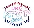 UKC Kent Dance Society Logo.png