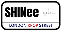 SHINEE%20Sign_edited.png