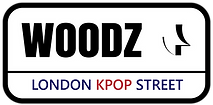 Woodz%20Sign_edited.png