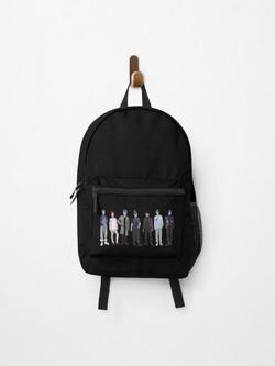 Backpack £40.97