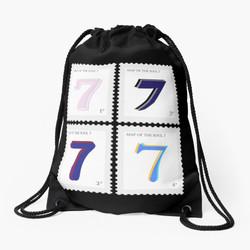 Drawstring Bag £19.16