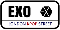 EXO%20Sign_edited.png