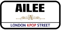 Ailee%20Sign_edited.png