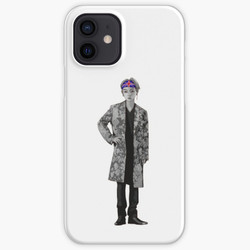 iPhone Case £19.65